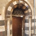 Ancienne maison arménienne de Gaziantep