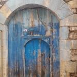 Dans le vieux Kahramanmaraş