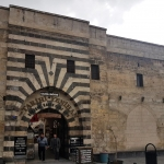 Yenihan Gaziantep