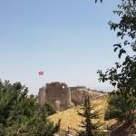 Citadelle de Harput-Elazığ