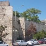 Citadelle de Sinop