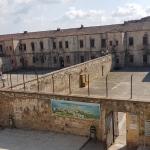 La prison-musée de Sinop