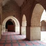 Mosquée centrale de Harput-Elazığ