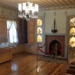 Musée ethnographique de Sinop