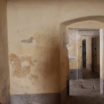 Sinop et sa prison-musée