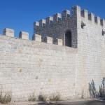 Citadelle de Battalgazi
