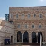 Palais-musée Tekfur, Istanbul