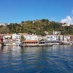 Beykoz-Istanbul