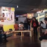 Biennale d'Istanbul