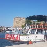 Sinop, la perle de la Mer Noire