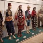 Musée ethnographique de Bornova à Izmir