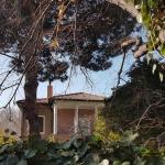 Une belle propriété de Bornova à Izmir