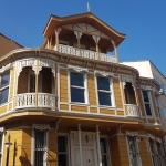 Splendide demeure à Arnavutköy, Istanbul